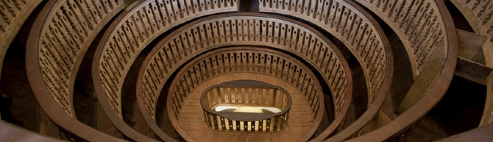 cropped-Palazzo_Bo_Teatro_anatomico1.jpg